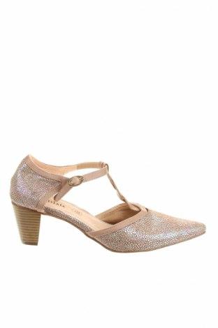 Дамски обувки Tissaia