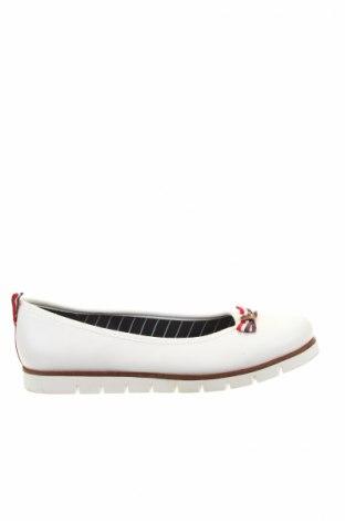Dámske topánky  Tom Tailor