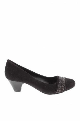 Дамски обувки Trend One