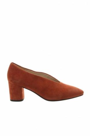 Γυναικεία παπούτσια Vagabond