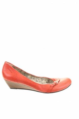 Dámske topánky  Vagabond