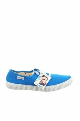 Női cipők Victoria