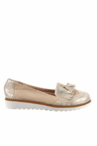 Dámske topánky  Weide