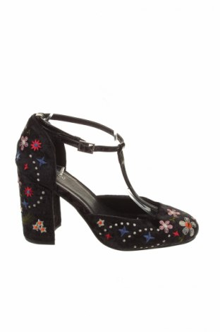 Дамски обувки Young Spirit