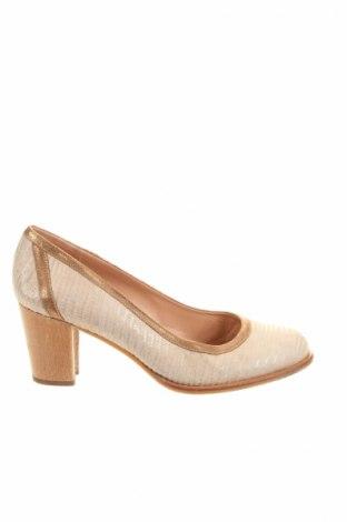 Дамски обувки ZINDA