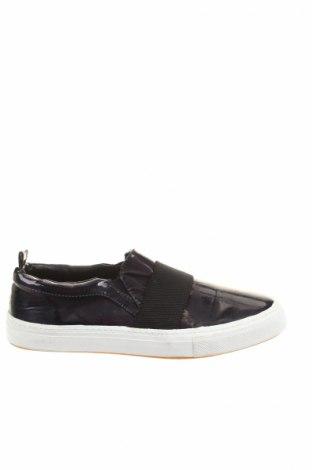 Női cipők Zara