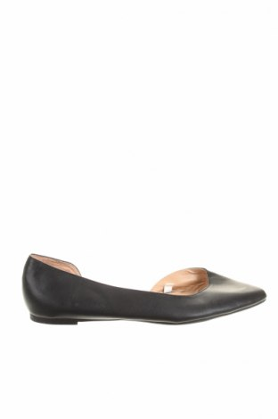 Női cipők a new day