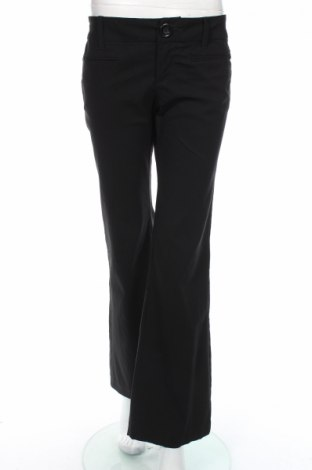 Дамски панталон Aeropostale