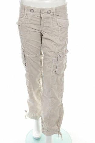 Pantaloni de femei Armani Exchange