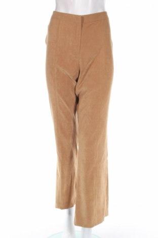 Дамски панталон Bay