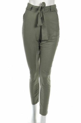 Pantaloni de femei Boohoo