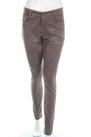 Дамски панталон Caddis Fly