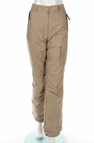 Дамски панталон за зимни спортове Camargue