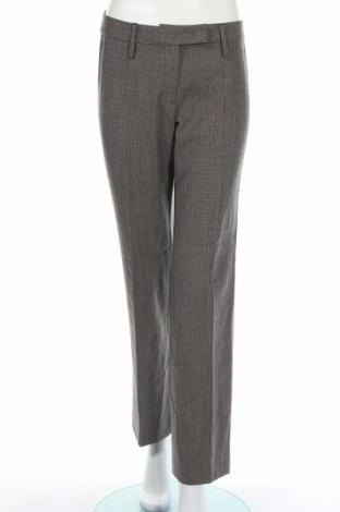 Дамски панталон Cappellini by Peserico