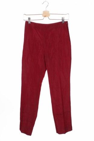 Дамски панталон Caractere