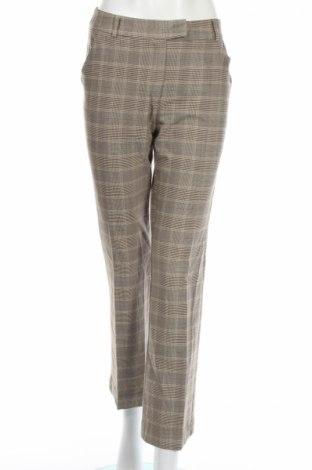 Дамски панталон Caroll