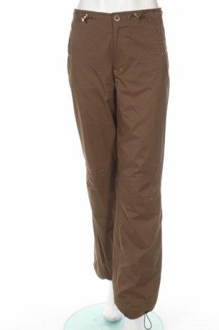 Дамски панталон Luhta
