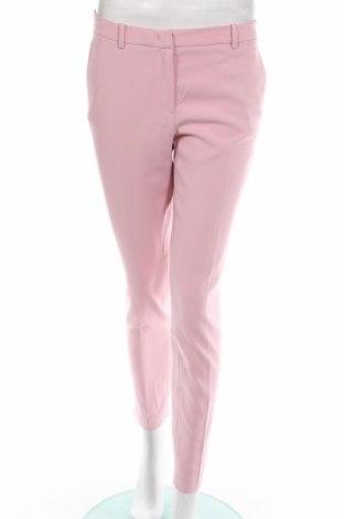 Дамски панталон More & More