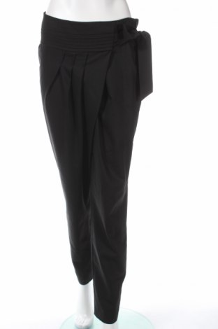 Pantaloni de femei Norm