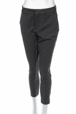 Дамски панталон Pulz