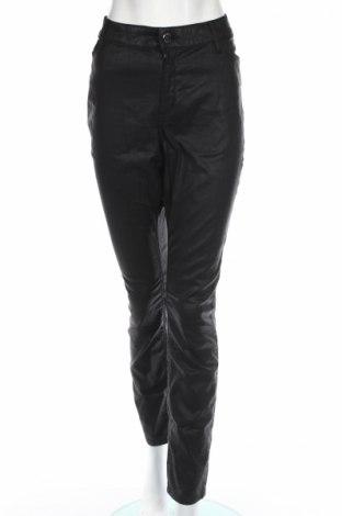 Damskie spodnie Triangle trend