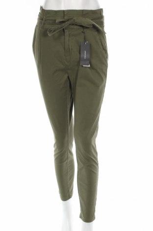 Dámske nohavice Vero Moda