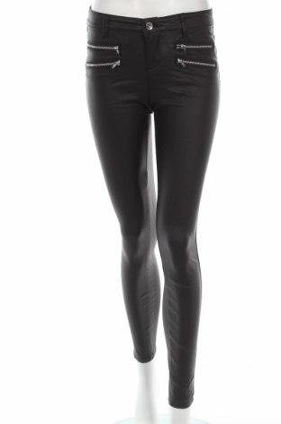Pantaloni de femei Yessica