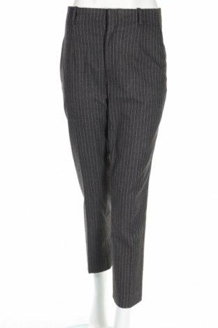 Дамски панталон Zara