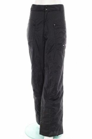 Дамски панталон за зимни спортове 365