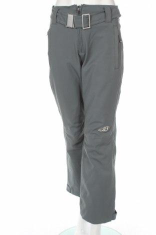 Дамски панталон за зимни спортове Anzi Besson