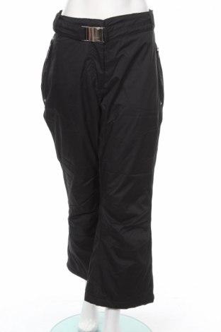 Дамски панталон за зимни спортове Canyon