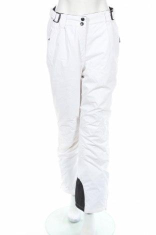 Spodnie damskie do uprawiania sportów zimowych Crane