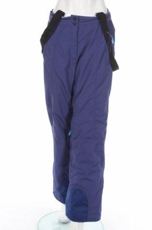 Дамски панталон за зимни спортове Decathlon