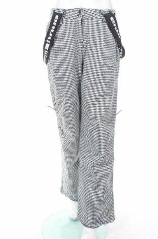 Дамски панталон за зимни спортове Envy