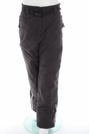 Дамски панталон за зимни спортове Etirel