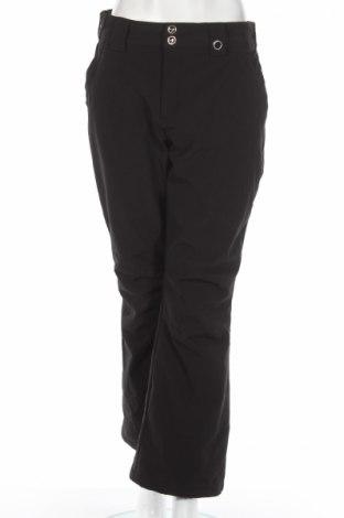 Spodnie damskie do uprawiania sportów zimowych Gerry