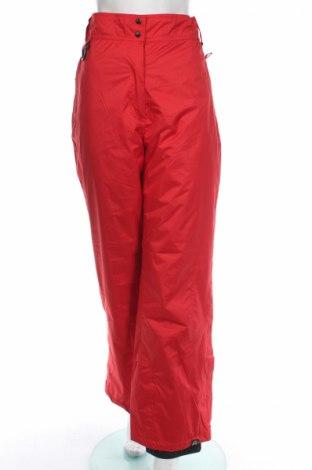 Дамски панталон за зимни спортове Linea Primero