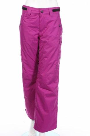 Дамски панталон за зимни спортове Orage