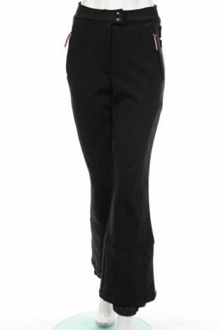 Дамски панталон за зимни спортове TCM