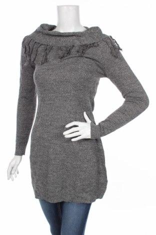Дамски пуловер A.Byer