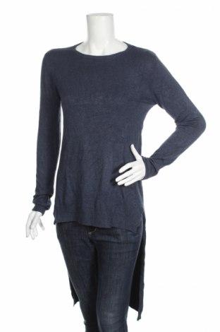Дамски пуловер Aaiko