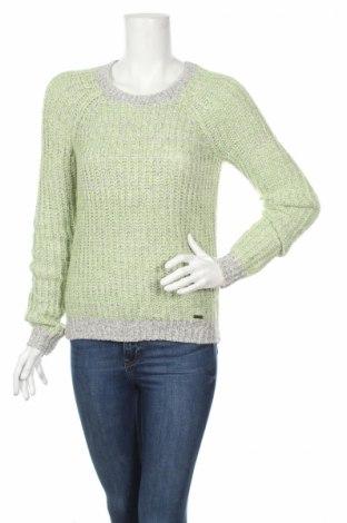 Дамски пуловер Abercrombie & Fitch
