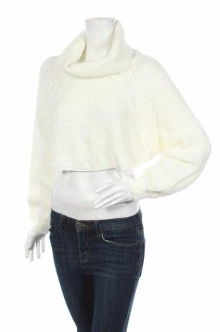 Дамски пуловер Abound