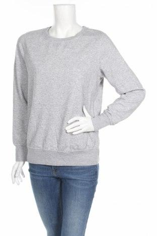 Дамски пуловер Active&Co