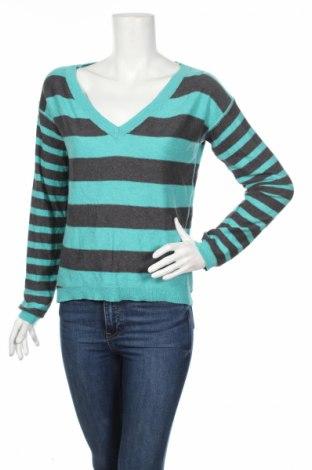 Дамски пуловер Aeropostale