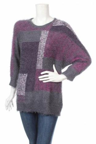 Дамски пуловер Afibel