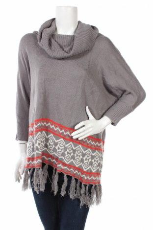 Дамски пуловер Allison Brittney