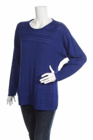 Дамски пуловер Amici