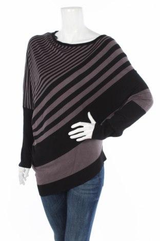 Дамски пуловер Annalee + Hope