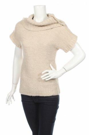 Дамски пуловер Between Me & You